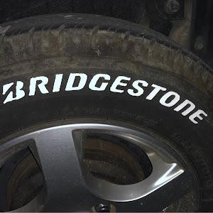 RX-8のカスタム事例画像 プーのガレージさんの2020年05月14日10:18の投稿