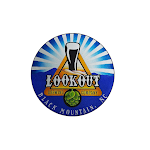 Logo of Lookout 82 The 8 DIPA