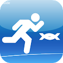 Free Map My Run Health Tips icon