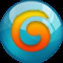 3G Auto OnOff icon