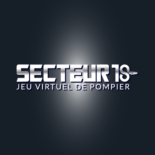 Secteur  file APK for Gaming PC/PS3/PS4 Smart TV
