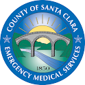 Santa Clara Co. EMS Protocols icon