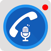 Mobile Call Recorder 2018 : Automatic
