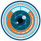 Download MedScope: Atlas Oftalmológico For PC Windows and Mac