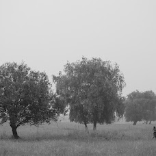 Vestuvių fotografas Aleksandr Berc (AleksBerts). Nuotrauka 28.02.2016