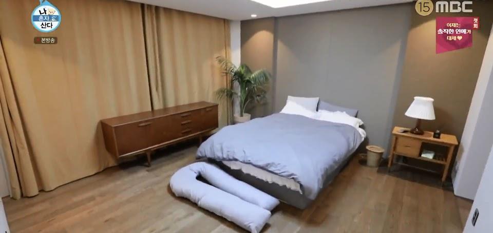 hwasanewhome_bedroom1