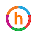 Happify icon
