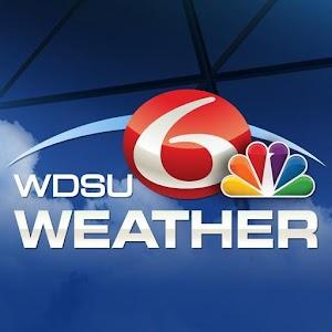 Tải WDSU Weather APK