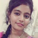 Telugu Girls Live Chat - Chat Meet Date icon