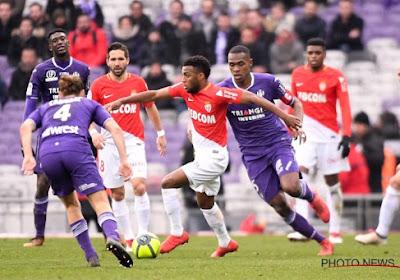 West Ham paye 25 millions Issa Diop