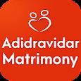 Adidravidar Matrimony icon