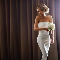 Hochzeitsfotograf Kristi Telnova (Kristitel). Foto vom 28.07.2017