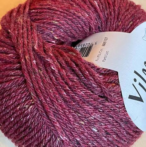 Wilma -merlot 107