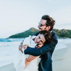 Wedding photographer Silvia Taddei (silviataddei). Photo of 07.11.2017