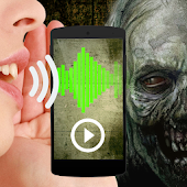 Zombie Translator Audio joke