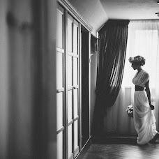 Wedding photographer Natalya Kurovskaya (kurovichi). Photo of 17.07.2014