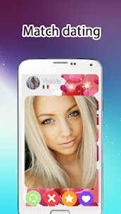 Random Video Chat: VideoChat for Strangers App Download For Android 3