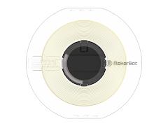 MakerBot PVA Precision Support Filament - 1.75mm (0.45kg)