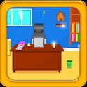 Office Escape Game 2 icon