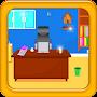 Office Escape Game 2