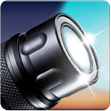Flashlight Plus Torch Light icon