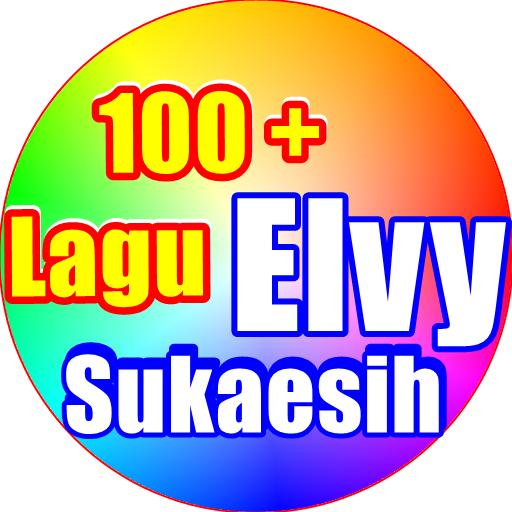Lagu Elvy Sukaesih Kubawa Aplikasi Di Google Play