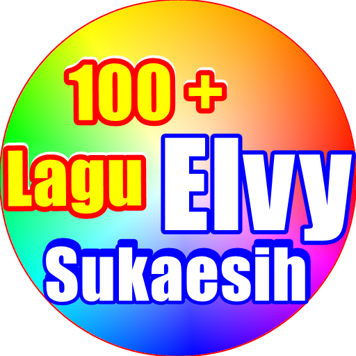 Lagu Elvy Sukaesih Kubawa Apps Bei Google Play