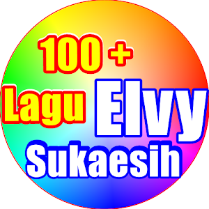 Download Lagu Elvy Sukaesih Kubawa Apk Latest Version 1 0 For Android Devices