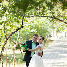 Wedding photographer Yuliya Putilina (Julliet). Photo of 13.02.2015