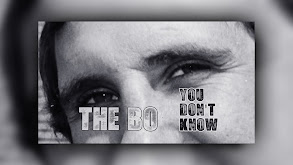 The Bo You Don't Know thumbnail