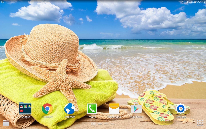 casino sunny beach