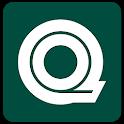 Quiz Mania - Earn Money, GK Questions icon