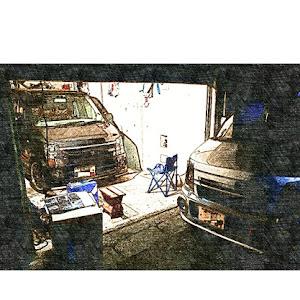 ワゴンR MH21S FT-S リミテッド 平成18年式のカスタム事例画像 ツトムさんの2019年01月16日20:00の投稿