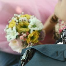 Wedding photographer Cristi Ion (cristiion). Photo of 03.03.2015