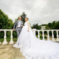 Wedding photographer Aleksey Radchenko (LinV). Photo of 10.07.2018