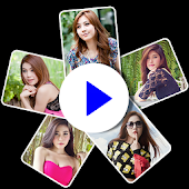 Mini Movie Slideshow Maker -Music Slideshow Maker