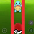 Aimer For Pokemon Go