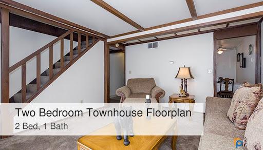 2 bedroom townhouse. 2 bedroom townhouse
