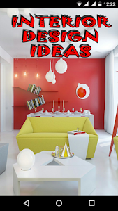 Interior Design Ideas screenshot 0