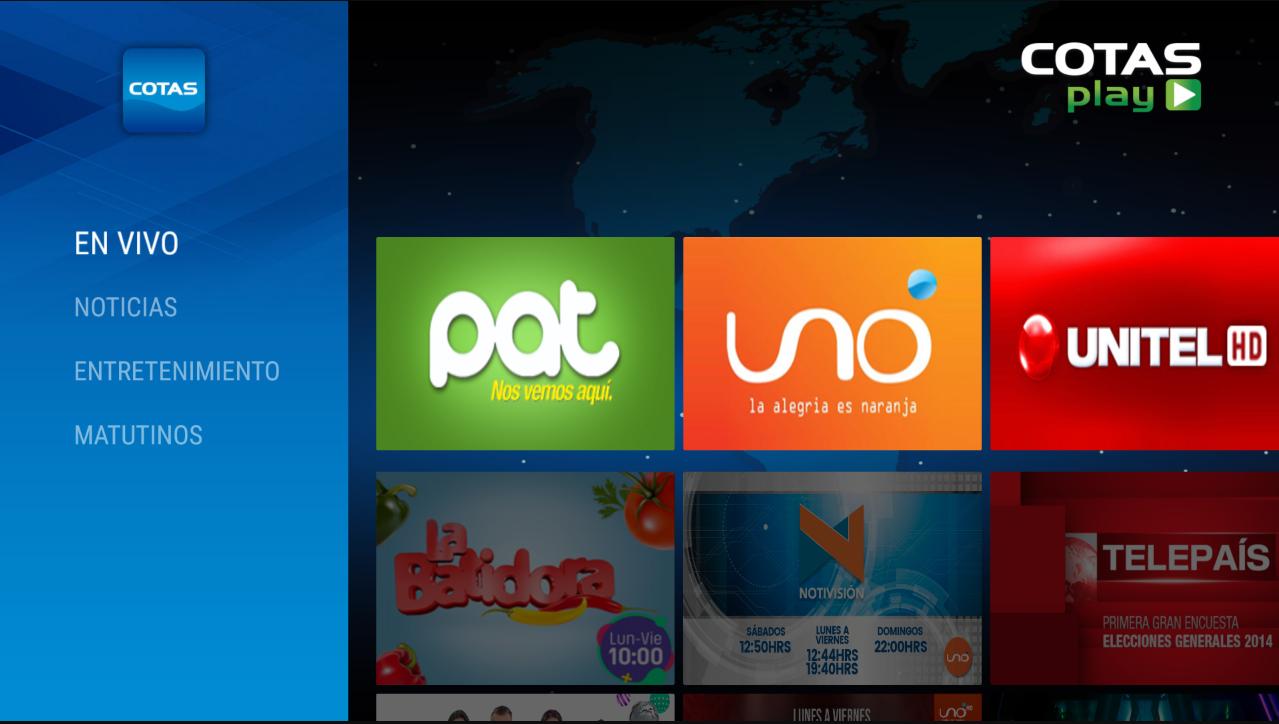 Online társkereső szolgáltatások ütemterve – Online társkereső szolgáltatások ütemterve