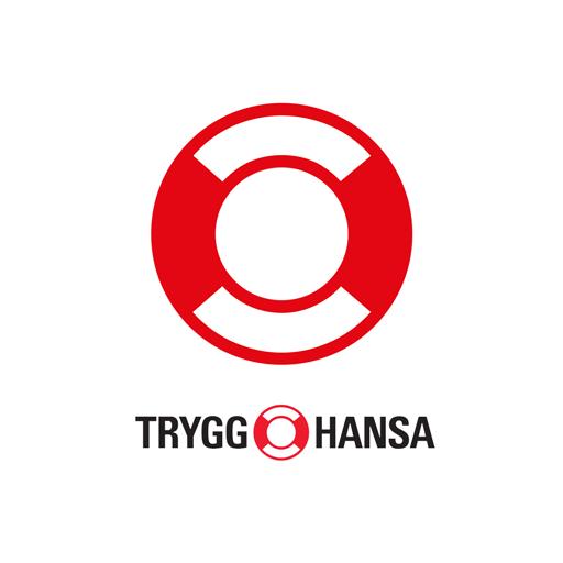 Hälsokoll med Trygg-Hansa