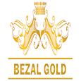 Bezal Gold