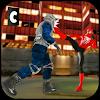 Super Spider Boy Crime City Battle APK