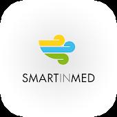 SMARTinCANVAS toolkit