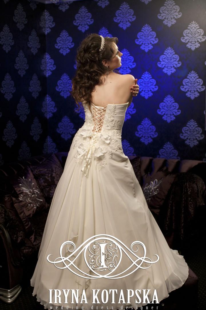 Victorya, свадебный салон в Самаре