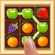 Fruit Link Advance