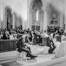 Wedding photographer Pietro Piacenti (piacenti). Photo of 30.09.2015