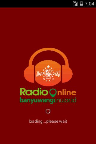 Radio NU Banyuwangi