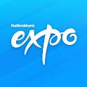 Mathrubhumi Expo icon
