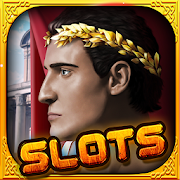 Caesar Slots - Free Casino